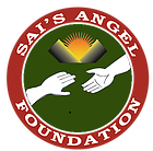 Sai Angel Foundation